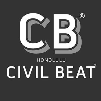 Civil Beat