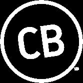 Logo for Honolulu Civil Beat