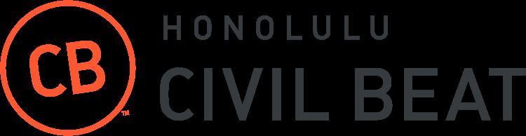 Honolulu Civil Beat - Connections