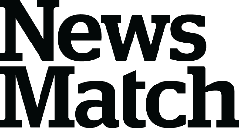 NewsMatch